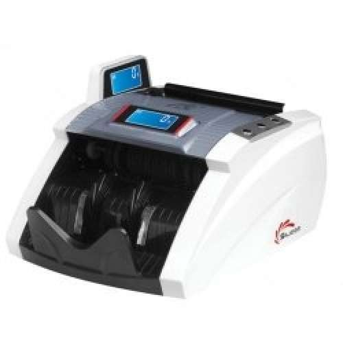Silicon money counting machine MC-2450B