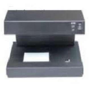 Counterfeit Money Detector Machine MC8003B