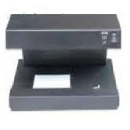 Counterfeit Money Detector Machine MC8003B