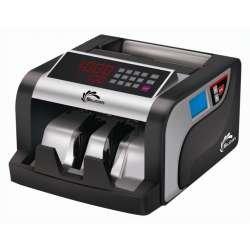 Silicon money counting machine – New generation MC-3600