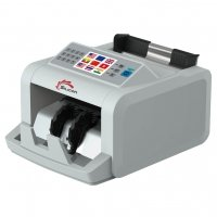 Silicon money counting machine – New generation MC-7Plus