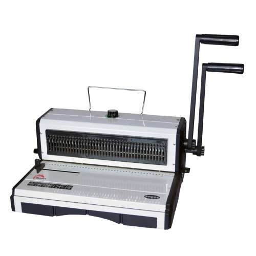 Silicon Wire Binding Machine BM-31WF