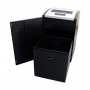Silicon paper shredder PS-4000C