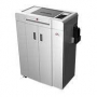 The best paper shredder