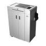 The best paper shredder
