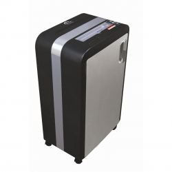 Silicon paper shredder PS-870C