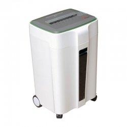 Silicon paper shredder PS-2200C
