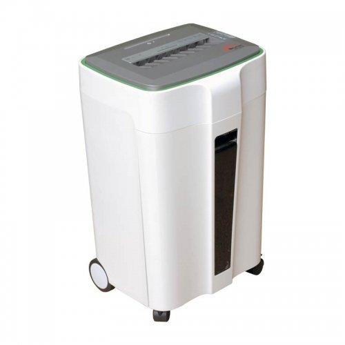Silicon paper shredder PS-2200C