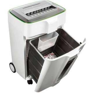 Silicon paper shredder PS-3000C