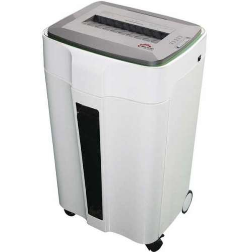 Silicon paper shredder PS-3000M
