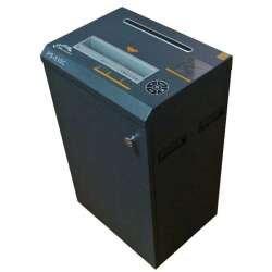 Silicon paper shredder PS-510C