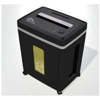 Silicon paper shredder PS-616C