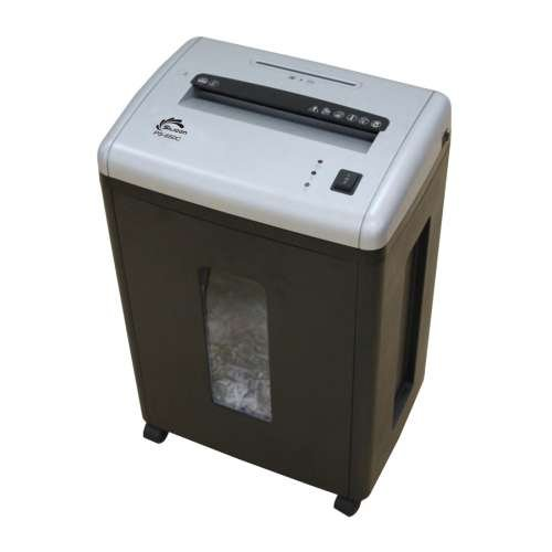 Silicon paper shredder – PS-650C