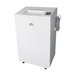 Silicon paper shredder PS-4500C