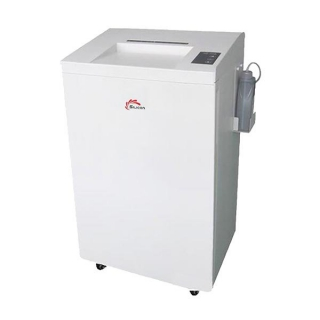 Silicon paper shredder PS-4500C