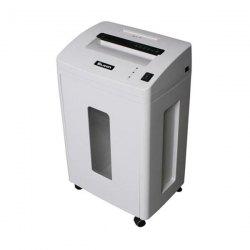 Silicon paper shredder – PS-630C