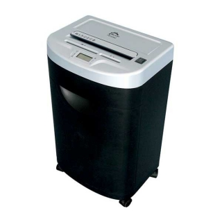 Silicon paper shredder – PS-836C